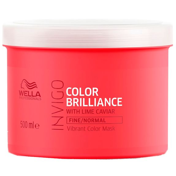 Wella-Professionals-Invigo-Color-Brilliance-Mascara-500-ml