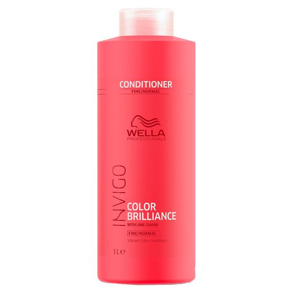 Wella-Professionals-Invigo-Color-Brilliance-Condicionador-1000-ml