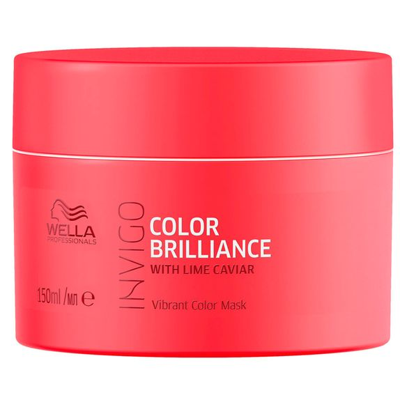 Wella-Professionals-Invigo-Color-Brilliance-Mascara-150-ml