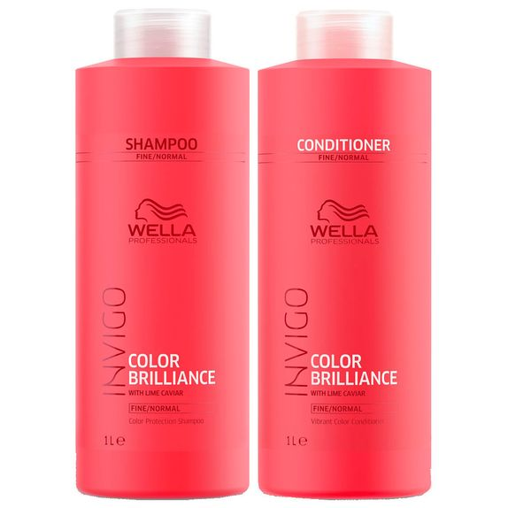 WELLA-INVIGO-COLOR-BRILLIANCE-SHAMPOO--1000ML--E-CONDICIONADOR--1000ML-