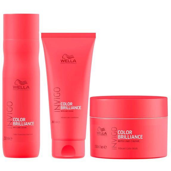 Wella-Invigo-Color-Brilliance-Shampoo--250ml--Condicionador--200ml--e-Mascara--150ml--1