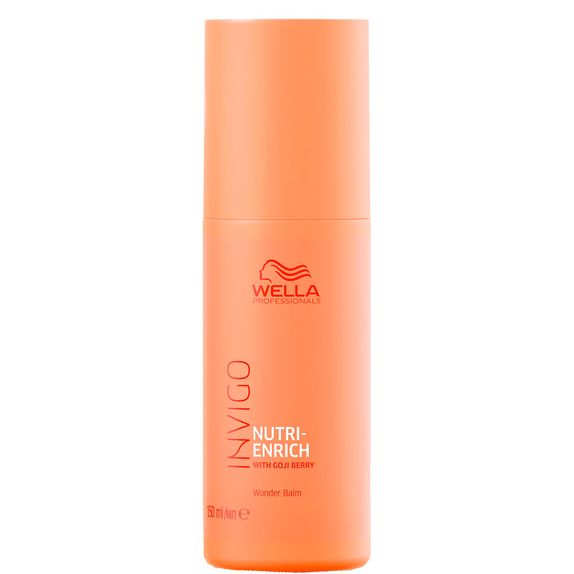 Wella-Professionals-Invigo-Nutri-Enrich-Leave-In-Wonder-Balm-150-ml