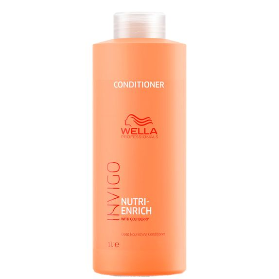 Wella-Professionals-Invigo-Nutri-Enrich-Condicionador-1000-ml