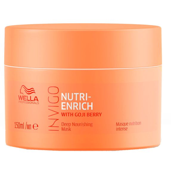 Wella-Professionals-Invigo-Nutri-Enrich-Mascara-150-ml