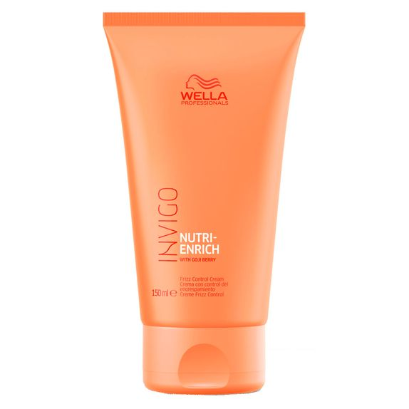 Wella-Professionals-Invigo-Nutri-Enrich-Leave-In-Frizz-Control-150-ml