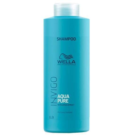 Wella-Professionals-Invigo-Balance-Shampoo-1000-ml