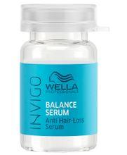 Wella-Professionals-Invigo-Balance-Serum--8x6--ml