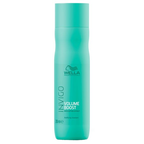 Wella-Professionals-Invigo-Volume-Boost-Shampoo-250-ml