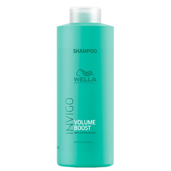 Wella-Professionals-Invigo-Volume-Boost-Shampoo-1000-ml
