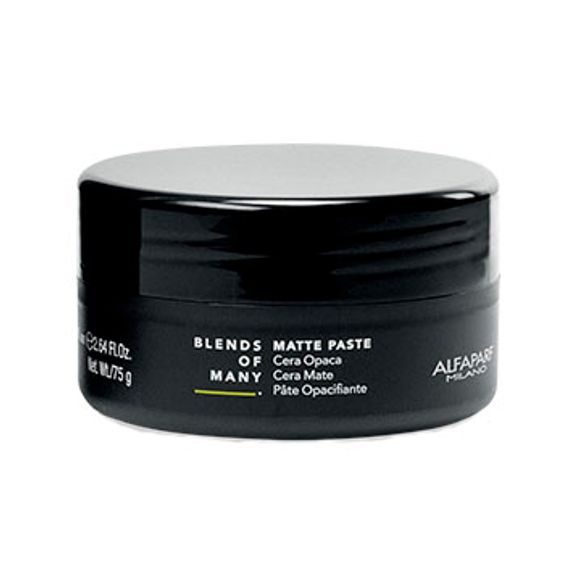Alfaparf-Blends-Of-Many-Mate-Paste-75ml