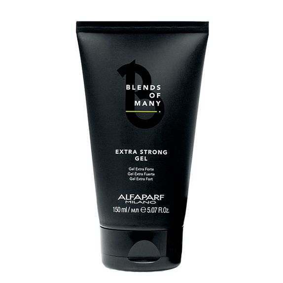 Alfaparf-Blends-Of-Many-Extra-Strong-Gel-150ml