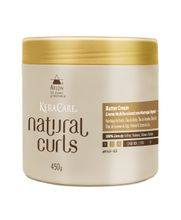 Avlon-KeraCare-Natural-Curls-Butter-Cream-Creme-Multifuncional-com-Manteiga-Vegetal-450g