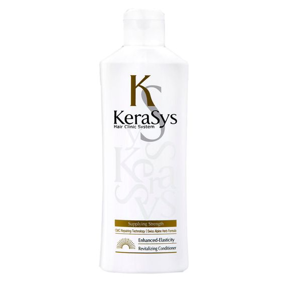 KeraSys-Revitalizing-Condicionador-180ml