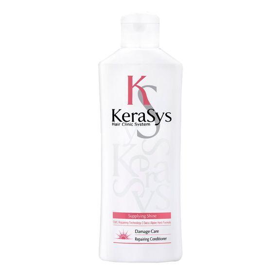 KeraSys-Repairing-Condicionador-180ml