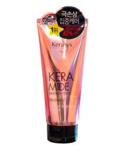 KeraSys-Keramide-Damage-Hair-Mascara-200ml
