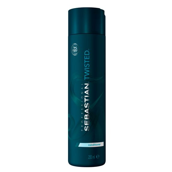Sebastian-Twisted-Condicionador-250ml