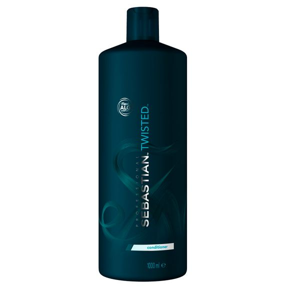 Sebastian-Twisted-Condicionador-1000ml
