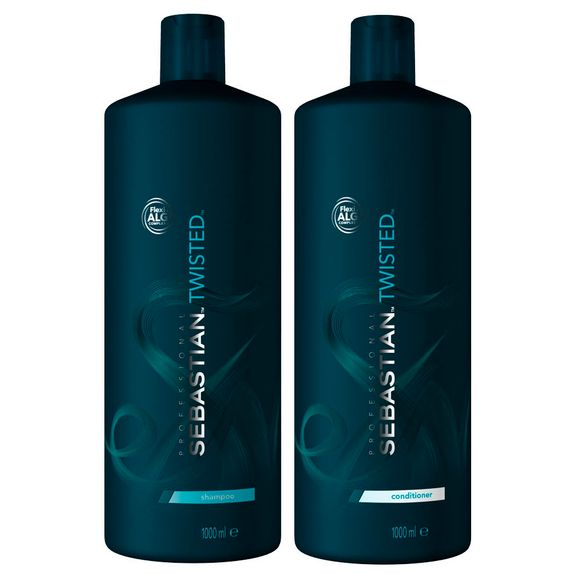 SEBASTIAN-TWISTED-SHAMPOO--1000ML--E-CONDICIONADOR--1000ML-