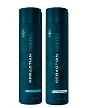 Sebastian-Twisted-Shampoo--250ml--e-Condicionador--250ml-
