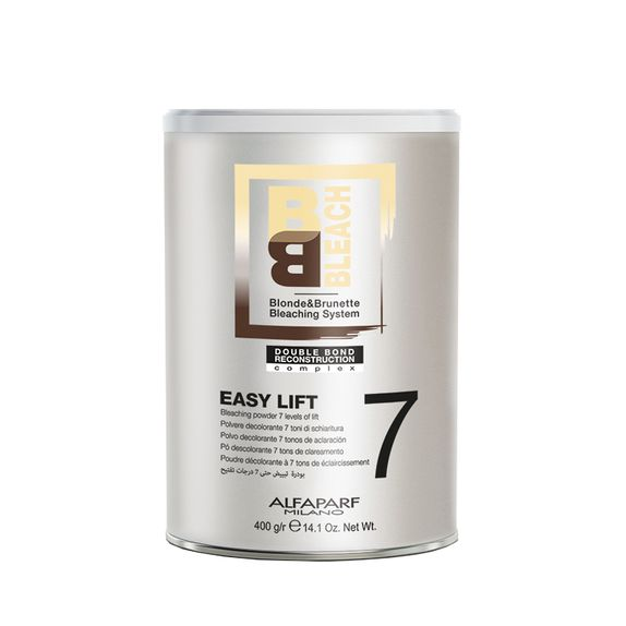 Alfaparf--BB-Bleach-Easy-Lift-Po-Descolorante-7-Tons-de-Clareamento-400g