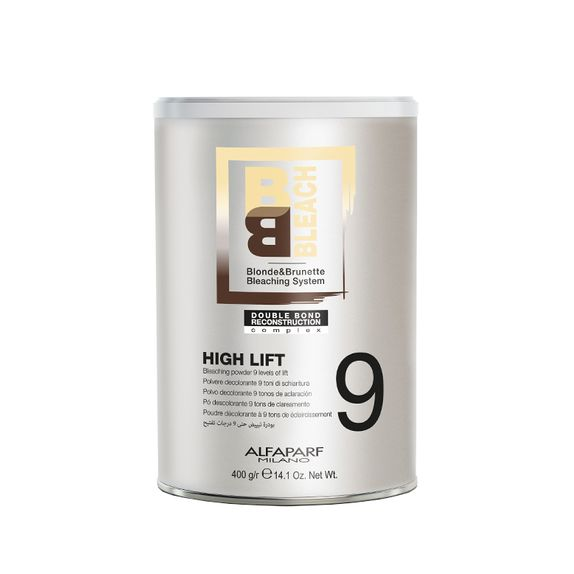 Alfaparf--BB-Bleach-High-Lift-Po-Descolorante-9-Tons-de-Clareamento-400g