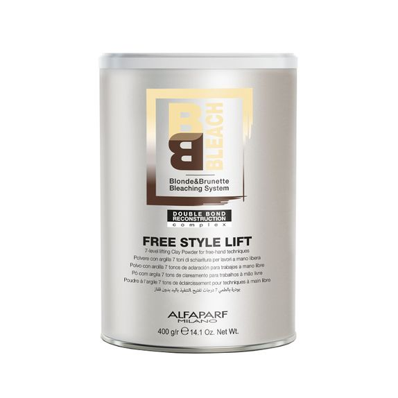 Alfaparf--BB-Bleach-Free-Style-Lift-Po-Descolorante-7-Tons-de-Clareamento--Mao-Livre-