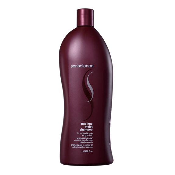 Senscience-True-Hue-Violet-Shampoo-1000ml