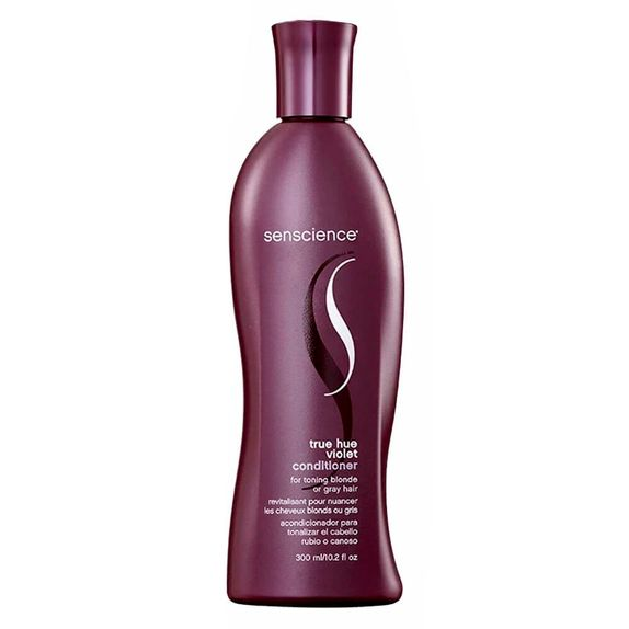 Senscience-True-Hue-Violet-Condicionador-300ml