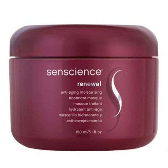 Senscience-Renewal-Anti-Aging-Moisturizing-Treatment-150ml