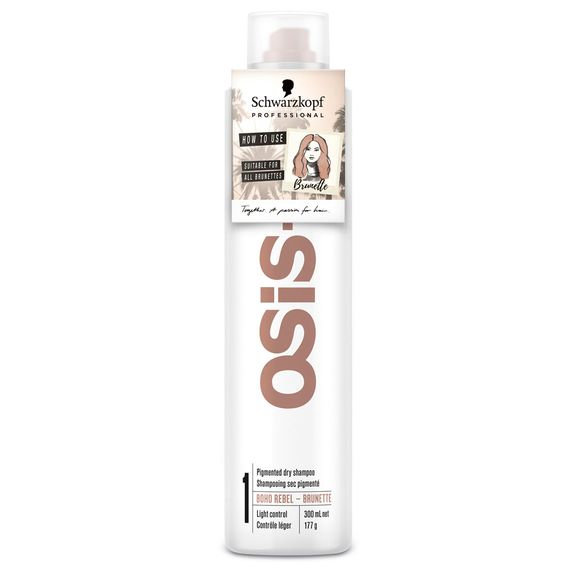 Schwarzkopf--Osis-Boho-Rebel-Brunette-Shampoo-Seco-Pigmentado-300ml