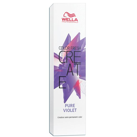 Schwarzkopf--Color-Fresh-Create-Coloracao-Fantasia-Pure-Violet-60ml