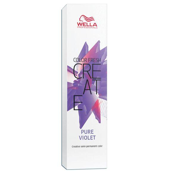Schwarzkopf--Color-Fresh-Create-Coloracao-Fantasia-Pure-Violet-60ml