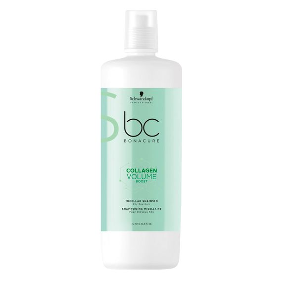 Schwarzkopf--BC-Bonacure-Collagen-Volume-Boost-Shampoo-Micelar-1000ml