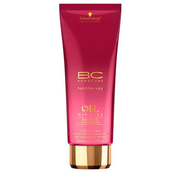 Schwarzkopf--Bonacure-Oil-Miracle-Brazilnut-Oil-Shampoo-200ml