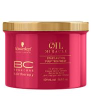 Schwarzkopf--Bonacure-Oil-Miracle-Brazilnut-Oil-Mascara-500ml
