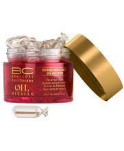 Schwarzkopf--Bonacure-Oil-Miracle-Brazilnut-Oil-Potencializador--15x1ml-