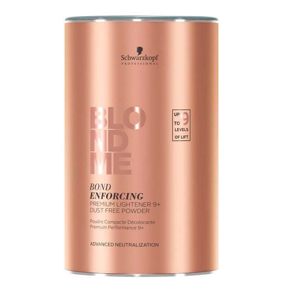 Schwarzkopf--BlondMe-Bond-Enforcing-Po-Descolorante-Premium-450ml