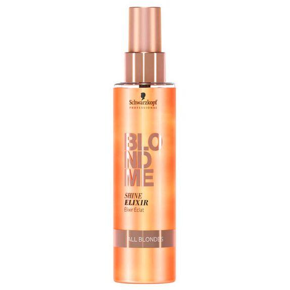 Schwarzkopf--BlondMe-Elixir-de-Brilho-150ml