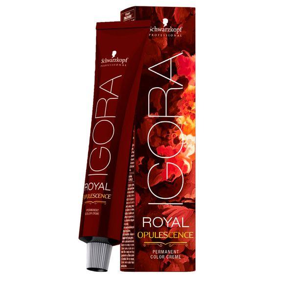 Schwarzkopf--Igora-Royal-Takeover-Opulescence-6-78-Louro-Escuro-Cobre-Vermelho-60ml