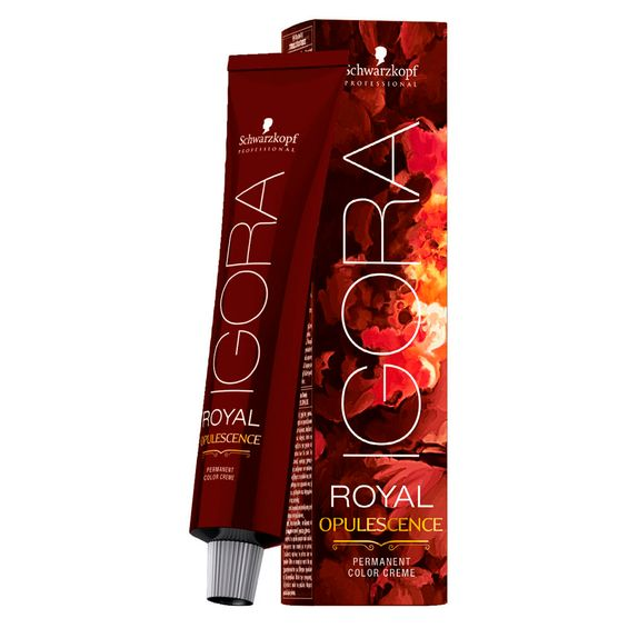 Schwarzkopf--Igora-Royal-Takeover-Opulescence-3-19-60ml