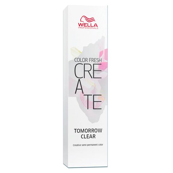 Schwarzkopf--Color-Fresh-Create-Base-para-Coloracao-Tomorrow-Clear-60ml