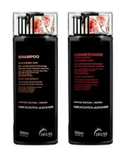 Truss-Alexandre-Herchcovitch-duo-kit-shampoo--300ml--e-condicionador--300ml-