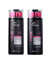 Truss-Specific-Duo-Kit-Color-Shampoo--300ml--e-Condicionador--300ml-