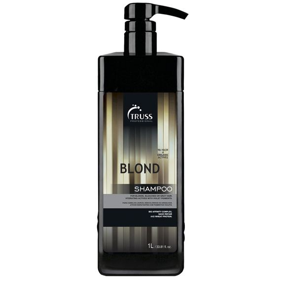Truss-Specific-Shampoo-Blond-1000ml