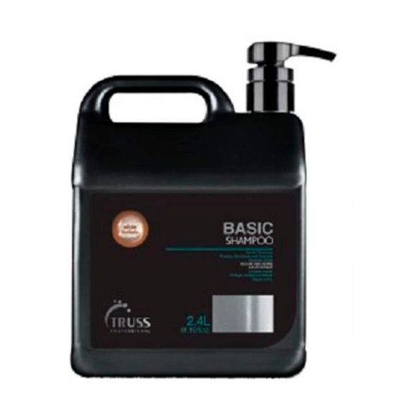 Truss-Specific-Shampoo-Basic-2500ml