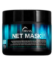 Truss-Specific-Net-Mask-550ml