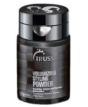 Truss-Finish-Care-Volumizing-Styling-Powder-10g
