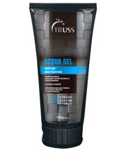 Truss-Underground-Acqua-Gel-180g
