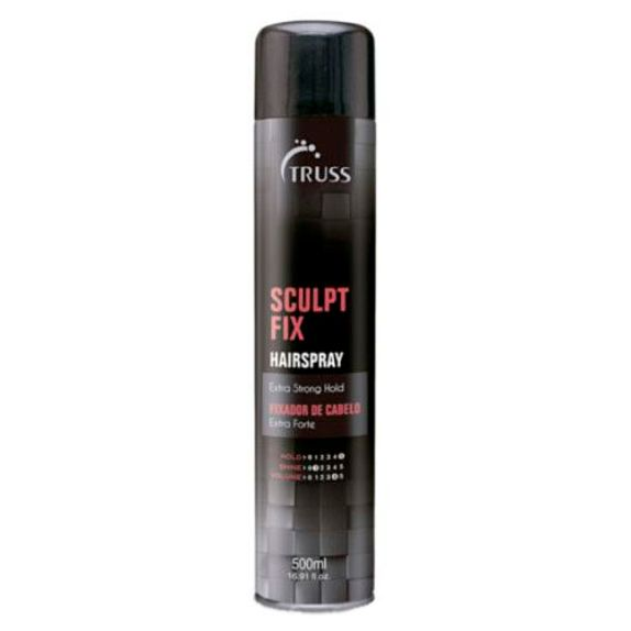 Truss-Finish-Care-Sculpt-Fix-Spray-Fixador-500ml