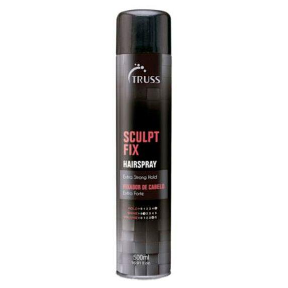 Truss-Finish-Care-Sculpt-Fix-Spray-Fixador-500ml